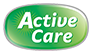 Vis alle Active Care