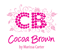 Vis alle Cocoa Brown