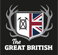 Vis alle The Great British Grooming Co.