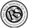 Vis alle The Real Shaving Company