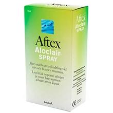 aftex-aloclair-spray-15-ml