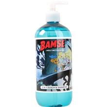 bamse-2in1-movie-edition-500-ml