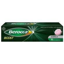 berocca-boost-brus-15st-15-st