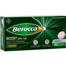 berocca-boost-brus-2x15st-30-st
