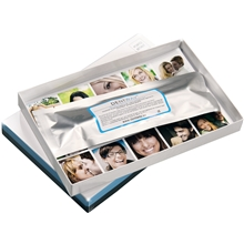 dentway-refill-instant-white