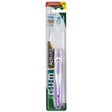 gum-activital-tandborste-mjuk-1-stpakke