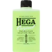 hega-rakbalsam-130-ml
