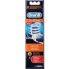 oral-b-reservborste-eb30-2-trizone-2-stpakke