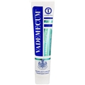 Vademecum Tandkräm Fresh Breath
