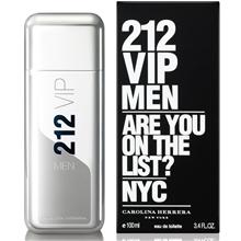 212-vip-men-eau-de-toilette-edt-spray-100-ml