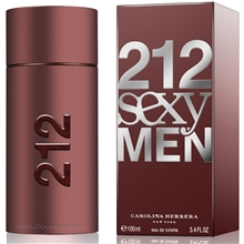 212-sexy-men-eau-de-toilette-edt-spray-100-ml