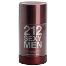212-sexy-men-deodorant-stick-75-gram