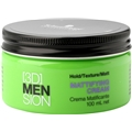3D Mension  Mattifying Cream