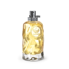 born-original-for-him-eau-de-toilette-spray-50-ml