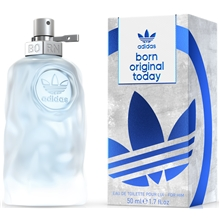 born-original-today-for-him-eau-de-toilette-50-ml