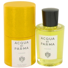 Acqua Di Parma Colonia - Eau de Cologne Spray