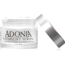 adonia-stemulift-serum-30-ml