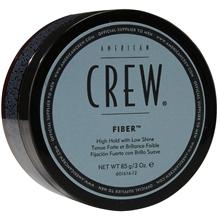 american-crew-fiber-85-ml