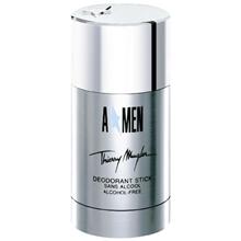 a-men-deodorant-stick-75-gram
