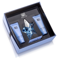 Angel - Gift Set