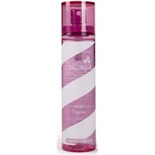 pink-sugar-hair-perfume-100-ml