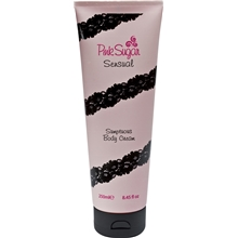 pink-sugar-sensual-body-cream-250-ml