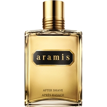 aramis-after-shave-120-ml