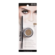 3 in 1 Brow Pomade