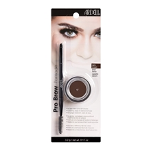 3-in-1-brow-pomade-1-set-dark-brown