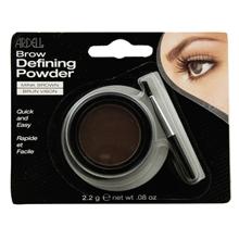 brow-defining-powder-1-set-brown