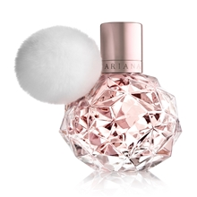 ariana-grande-ari-eau-de-parfum-edp-spray-30-ml