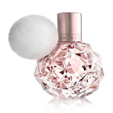 ariana-grande-ari-eau-de-parfum-edp-spray-50-ml