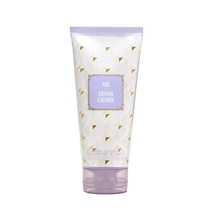 ariana-grande-ari-body-lotion-200-ml