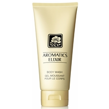 Aromatics Elixir - Body Wash