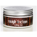 Urban Rough Friction Styling Clay