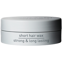 short-hair-wax-strong-long-lasting-80-ml