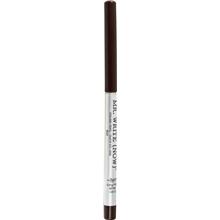 mr-write-now-eyeliner-pencil-095