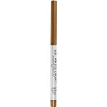 mr-write-now-eyeliner-pencil-097