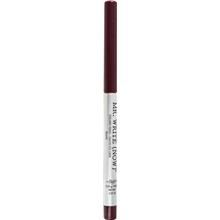 mr-write-now-eyeliner-pencil-099