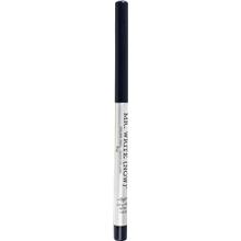 mr-write-now-eyeliner-pencil-101