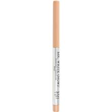 mr-write-now-eyeliner-pencil-103
