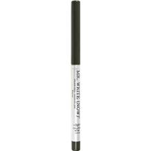 mr-write-now-eyeliner-pencil-105