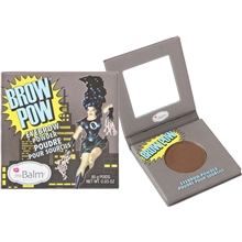 brow-pow-eyebrow-powder-dark-brown