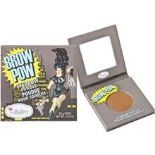 brow-pow-eyebrow-powder-light-brown