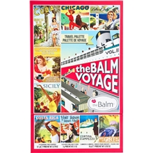 balm-voyage-vol-2-face-palette-1-set