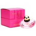 Baby Doll - Eau de toilette (Edt) Spray