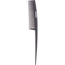 BaByliss 776145 Tail Comb