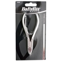 BaByliss Pedicure 794220 Pedicure Secateurs