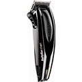 BaByliss E950E - Pro 45 Hair and Beard Trimmer