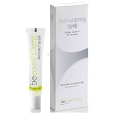 Teeth Whitening Refill